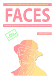 FACES A  Collection of Poems and Songs Dedicated to the Ho
