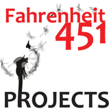FAHRENHEIT 451 Final Projects