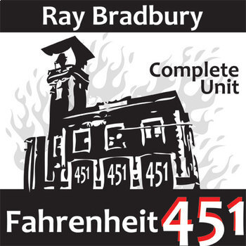 minor characters in fahrenheit 451