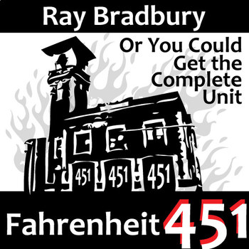 FAHRENHEIT 451 Vocabulary List and Quiz (30 words, pgs 21-46)