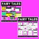 FAIRY TALES COMPLETE BUNDLE
