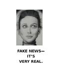 FAKE NEWS--using the C.R.A.A.P. test to analyze articles