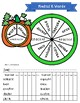 FALL Articulation Spinners- ALL SOUNDS & POSITIONS- No Prep Speech Therapy