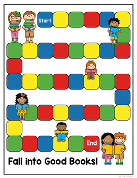 Fall Word Work!  Sorts & Games for Short Vowels & Blends