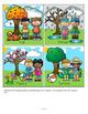 FALL WEATHER Preschool