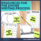 FALL / AUMUMN WRITING PROJECT