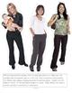 FAMILIES Theme Preschool