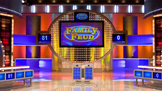 FAMILY FEUD WWII Review Game with Bonus Materials