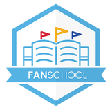 "FANSchools' ""Election Challenge"" 2016 Debate / Discussion Resources"