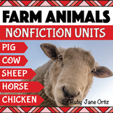 Farm Unit Bundle