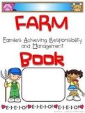 FARM Communication Folder