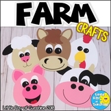 FARM Crafts BUNDLE
