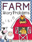 FARM Story Problems