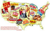 FAST FOOD NATION:  Paragraph Coherence Activity