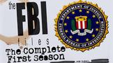 FBI Files: Death in Alaska