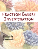 FBI: Fraction Bakery Investigation