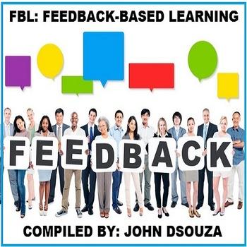 FBL: FEEDBACK-BASED LEARNING