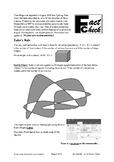 FC Euler's Rule