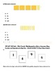3rd - 5th Grade Mathematics Quiz-Base Tens