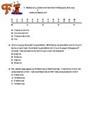 FCAT Math practice
