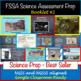 FCAT Science Prep Booklet 2 - Grade 5