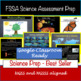 FCAT Science Prep Booklet - Grade 5