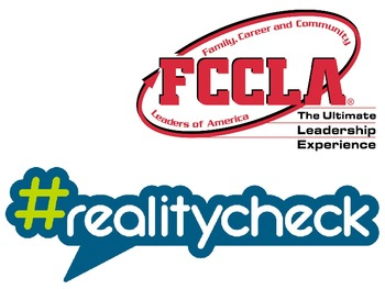 FCCLA Introduction Power Point