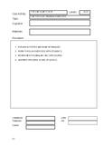 FCE and CAE preparation (pt.6)
