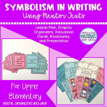 FCPS Building a Community of Writers DRAFTING and REVISING Part 1 OPTION 2