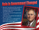 FDR & the New Deal PowerPoint
