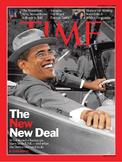 FDR and Obama Inaugural Address Comparison: Applying Common Core