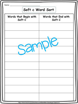 1st Grade FEBRUARY Weekly Lesson Planner Bundle with Activities & Word Work!