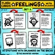 FEELINGS Flashcards With Splainers – Set 2