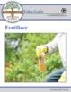 FERTILIZER: FuseSchool Biology Video Guide