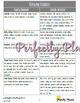 FFA Officer Notebook Files PDF