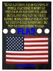FFA Officer and Symbols Posters