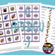 Memory Game to teach French/FFL/FSL: Instruments/Musical intruments
