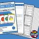 French/FFL/FSL - Card Game - Go Fish - Animaux de la mer/S