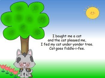 Fiddle-I-Fee