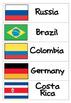 FIFA World Cup 2018 Bumper Pack (Irish and English)