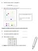 FIFTH GRADE COMMON CORE OA3-Patterns/Place Value/Problem Solving