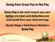 FINANCIAL LITERACY–The Money Trail– Part 11– Understand Yo