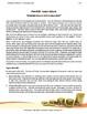 FINANCIAL LITERACY - The Money Trail - Part 16 - Loans Galore