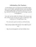 FINGERING CHART WORKSHEETS: BEGINNING ORCHESTRA BUNDLE!