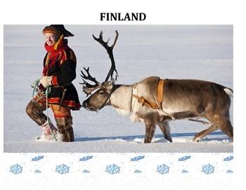 FINLAND UNIT