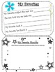 FIRST GRADE MEMORIES YEARBOOK AUTOGRAPH BOOK ~12 PAGE BOOKLET~ END OF YEAR PDF
