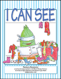 I Can See