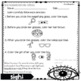 FIVE SENSES ACTIVITIES | FIVE SENSES WORKSHEETS