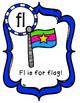 FL Blend Packet