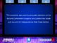FL Civics Midterm Review Jeopardy 2015